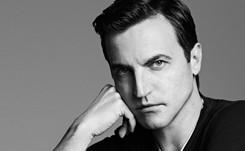 La mode dans les médias cette semaine: Louis Vuitton poursuit sa collaboration avec Nicolas Ghesquière