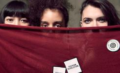 Destacados de la Fashion Revolution Week en Latinoamérica