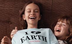 En Europe, un consommateur sur trois prend en compte la durabilité lors de ses achats
