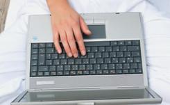 Online-Shopping: Die fünf neuesten Trends im E-Commerce
