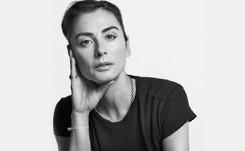 Francesca Amfitheatrof est la nouvelle directrice artistique de Louis Vuitton joaillerie et horlogerie