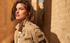 Ralph Lauren appoints creative director for women's polo biz