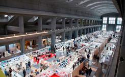ShoesRoom, el evento estrella del calzado made in Spain