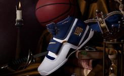 Foot Locker's Q1 comparable sales drop 2.8 percent