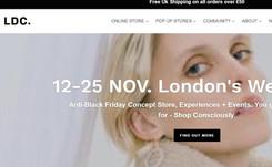 Lone design club entra nel portfolio di Fashion technology accelerator