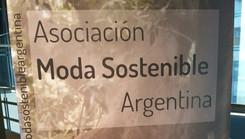 Moda Sostenible Argentina: De inquietud a asociación