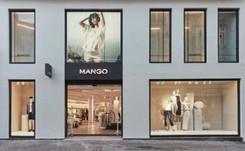 Mango vende uno de sus principales centros logísticos por más de 100 millones