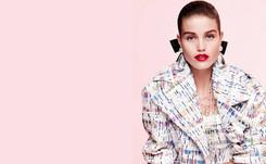 La mode dans les médias cette semaine : le défilé Croisière de Chanel