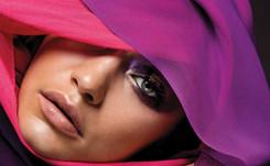 Vogue Arabia lanza su primera edición