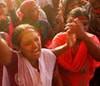 Bangladesh: siguen las protestas de trabajadores textiles