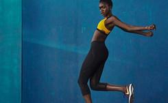 Des magasins Nike fermés en Afrique du Sud après des accusations de racisme
