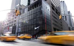 Nike scoops Retailer of the Year Award at World Retail Congress