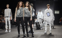Zer firma ganadora del Samsung Ego Innovation Project