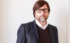 Claudio Marenzi nuovo presidente di Pitti Immagine