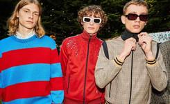 5 puntos clave de la Milan Men's Fashion Week