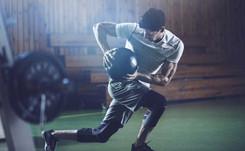 Nike reports 7 percent revenue growth in Q3