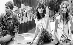 M1 y L Capital adquieren el 60 por ciento de Pepe Jeans por 720 millones