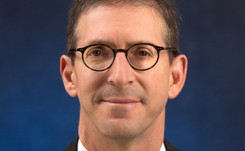 Adam Metz to join Hammerson as Non-Executive Director