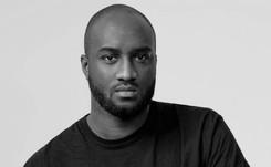Virgil Abloh dévoile sa premiere création pour Louis Vuitton