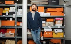 Vestiaire Collective recauda 40 millones de euros para impulsar su crecimiento internacional