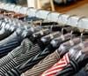 Cifra de negocio del textil cae 1,1% entre Enero y Noviembre