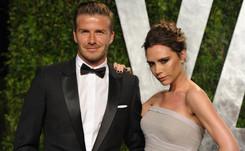De celebridades a diseñadoras de moda IV: Victoria Beckham