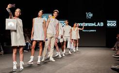 Moda emocional en la 10ª edición de Samsung EGO Innovation Project