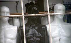 Gewinnrückgang: Mittelständischer Modehandel vor dem Aus?