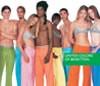 Benetton lanza la nueva marca George Hogg