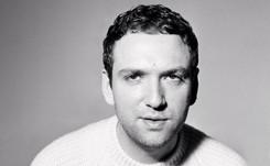 Lanvin nombra a Bruno Sialelli nuevo director creativo