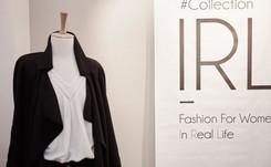Showroomprivé lance une marque de mode ajustée à son audience
