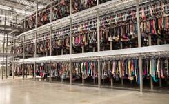 Macy's y JCPenney venderán ropa de segunda mano en sus centros comerciales