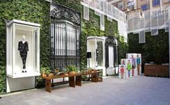 """Kiabi se instala en el centro de Barcelona y apuesta por la """"Happy Cultura"""" y la responsabilidad social"""