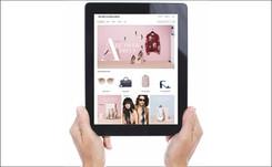 2 Millionen Downloads: Mybestbrands erfolgreichste deutsche Mode-App