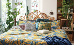 Del mundo de la moda al hogar: Las marcas más exitosas