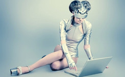 Nuevos límites: cómo los minoristas deberían adoptar la tecnología