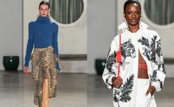 Teeny tiny handbag becomes a fashion sensation