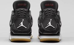 NBA: le jeune basketteur Zion Williamson s'engage avec Jordan Brand, une filiale de Nike