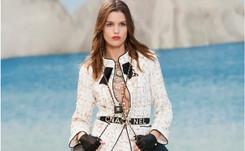 Chanel vende un 12.5 por ciento más en 2018 y desmiente rumores sobre su venta