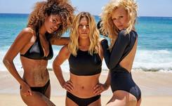 Volcom launcht nachhaltige Swimwear Kollektion