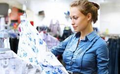 La mujer y las cadenas low cost, piezas fundamentales para la recuperación del textil