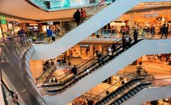 Así será el retail en 2030: realidad virtual y personalización