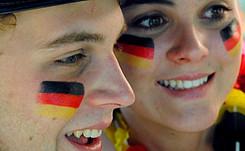 GEMA-Deal: Modehändler können ab 85 Euro WM-Spiele übertragen