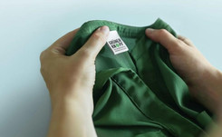 Germany unveils Green Button: What you need to know about the world's first government sustainable textile label