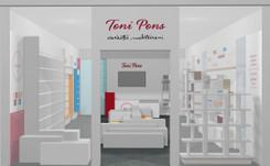 Las alpargatas de Toni Pons abrirán 7 tiendas en Arabia Saudí