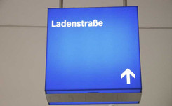 Trendwende geschafft? Deutschlands Einzelhandel im Stimmungshoch