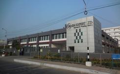Por qué Denim Expert Ltd es una de las fábricas más seguras de Bangladesh
