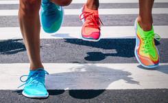 Nike, H&M et Zara marques à plus grande valorisation en 2017