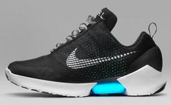 Nike crée un réseau d'approvisionnement en Amérique