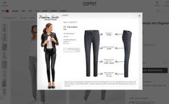 Das sind die 10 wichtigsten Trends im Mode E-Commerce